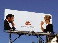Dịch vụ in Hiflex quảng cáo công nghệ cao